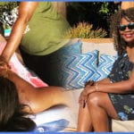 Amazing Health Benefits of Massage