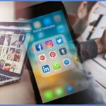 How Social Media Can Shape the Course of Your Business, For the Better