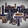 "Menopause Happens: My Take On the ""The 7 Habits"" and Menopause"